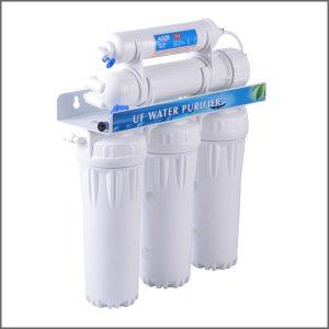 فلتر مياه الترا سيمبل